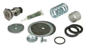 Repair Kit 3 4 In Zurn Wilkins Rk34 70xl