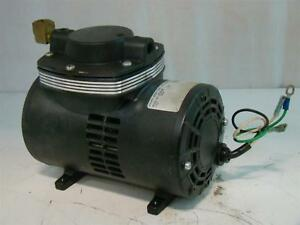 Wagner Spray Tech 115v Pump 0275638