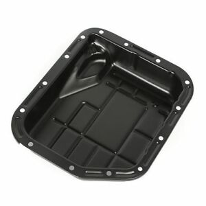 Transmission Pan For Jeep Grand Cherokee Wj 98 04 42re Automatic Trans 19003 14