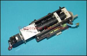 Tektronix 2335 2336 2337 Oscilloscopes Variable Hybrid Attenuator 119 1193 00