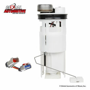 New Fuel Pump Assembly 96 97 Dodge Ram 1500 2500 3500 3 9l 5 2l 5 9l 8 0l Gam212