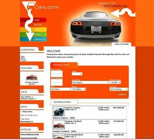 Cars Classified Ads Website Home Business For Sale Cars Trucks Bikes Suv Ads