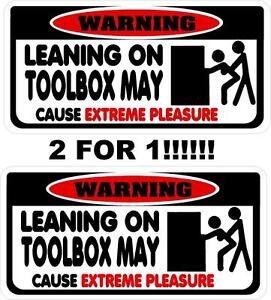 Leaning On Tool Box Decal Snap On Tool Box Cart Krl Classic