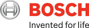 Bosch 30065 Voltage Regulator