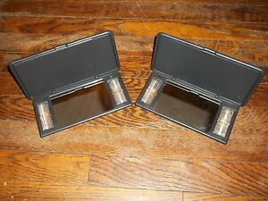 95 04 S10 Truck Chevy Blazer Gmc Jimmy Deluxe Sun Visor Replacement Mirrors 98