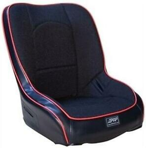 Prp Premier Low Back Seat With Or Without Headrest Pair Pick Your Colors