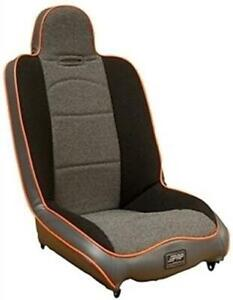Prp Daily Driver Suspension Seat Pair Pick Your Own Colors