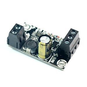 Sure Pwm Step down Power Supply For 600ma 20w Led Dc dc Buck Driver Module