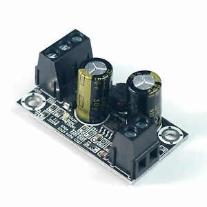 Free Express Sure Boost Pwm Driver For 10w Led Dc dc Power Supply Module
