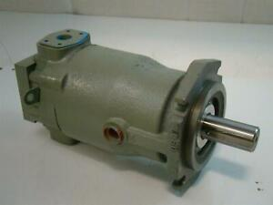 Eip Fixed Piston 3 15 Cir open Circuit Hydraulic Motor Kr2488 Mk421 3505