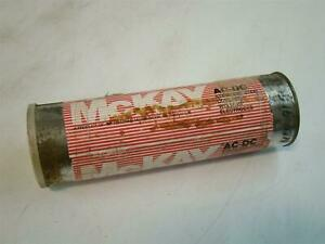Mckay Ac dc Stainless Steel Covered Welding Electrodes 3 32 3207924 308l
