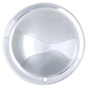 Full Moon Style 15 Inch Wheel Cover