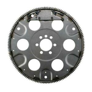 1986 1997 Chevy 153 Tooth Flexplate 1 Pc Rear Main Ext Balance