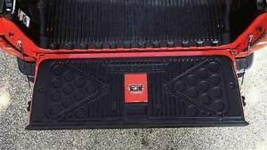 07 13 Chevy Silverado Truck Bed Liner Tailgate Pong Beer Pong Truck Tailgating