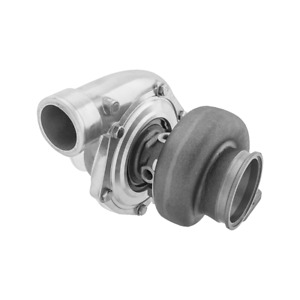 Cxracing Gt30 Gt3082r Stage 3 Ball Bearing Turbo Charger Billet Wheel T3 0 82 Ar