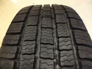 3 Michelin X Radial Lt2 245 70 17 108t Brand New Tires 85676
