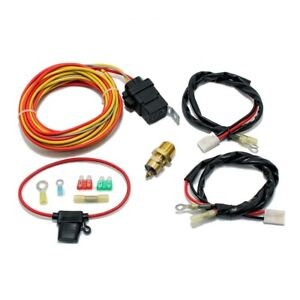 Cooling Fan Relay In Stock | Replacement Auto Auto Parts