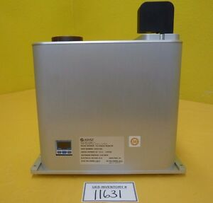 Asyst Technologies 15534 001 Wafer Pre aligner Model 5x Used Working