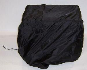 Briggs Stratton X large Portable Generator Cover b4767gs