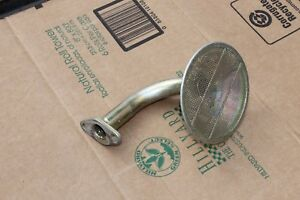 Farmtrac S Pipe Part T77118010 See Pic