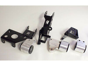Hasport Engine Mounts Honda Civic Eg Integra Dc2 K series Accord Tsx Egk3 94a