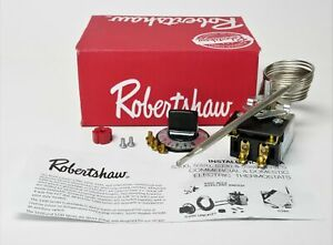 5300 088 Robertshaw Electric Oven Thermostat Ka 601 72 46 1117 M1110a 309750