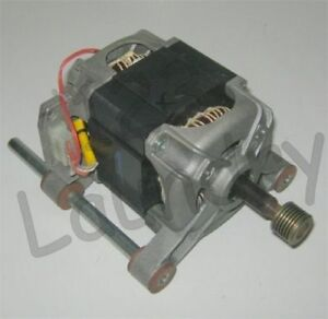 Washer 3 Ph Induction Motor Speed Queen Horizon 801194p