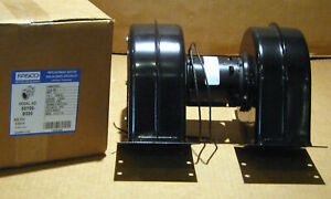 50756 d500 Fasco Centrifugal Blower Assembly 320 Cfm 1500 Rpm