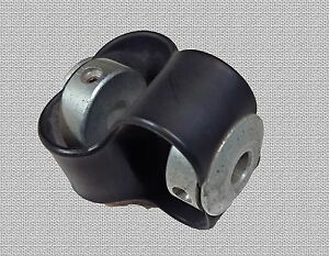 Waste Oil Heater Parts Reznor Flexible Pump Coupling For Gear Motor 112042