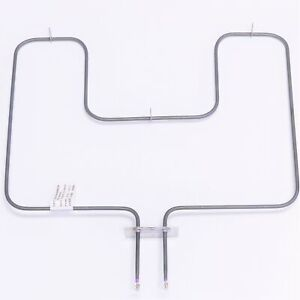 Range Oven Bake Lower Unit Heating Element Ch7865 For Frigidaire 318255006