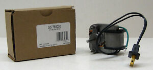 C 57768 Nutone Motor For Heater Bath Vent Fan H965 S57768000 57768000