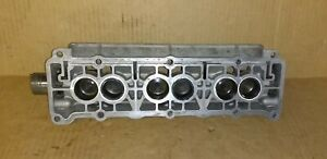 Maserati Biturbo Camshaft Cam Tower Housing Assy