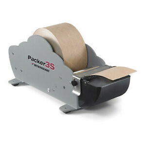 Better Pack P3s Pull tear Gummed Tape Dispenser 2 48mm
