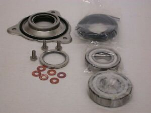 New Replacement Washer Bearing Kit 35 For Ipso Kbrgwe165