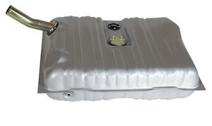 1941 1948 Chevy Car Fleetline Fleetmaster Steel Gas Fuel Tank 16 Gallon 48 Cg