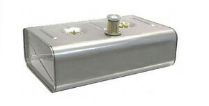 Universal Fuel Tank For Sale