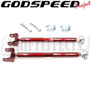 2007 2009 Ford Mustang Shelby Gt500 Cowl Style Heat Extaction Ram Air Hood