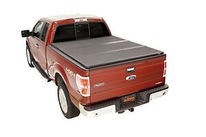 Extang 83650 Solid Fold 2 0 Tonneau Cover