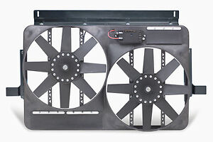 Flex A Lite 292 27 In Electric Fan On Back Order Till Further Notice Cov 19