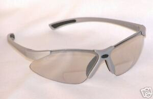 10 Venusx Bifocal Reading Safety Indoor outdoor Sun Glasses 2 0 I o Free Ship