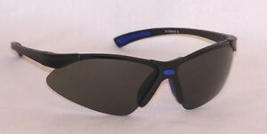 10 Pairs Venusx Safety Shooting Sun Glasses Grey Lens S7616 Free Shipping