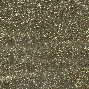 1lb Sahara Sand Gold 025 Large Metal Flake Auto Paint Custom Shop Dupont