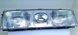 Kubota L3010dt gst hst Head Lamp Head Light Part T0421 30013