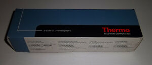 Hplc Column Thermo Betabasic 8 2 1 Mm X 50 Mm Nib Sealed 71405 052130