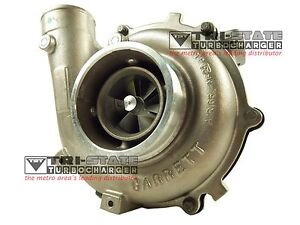 International Dt466 Turbocharger 1825632091 1825632092 1825632c93 1826344092