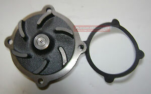 199352a1 A155180 A157145 A152153 Water Pump For Case 1470 1570 2090 2290 3394