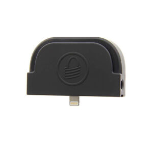 Magtek Magnetic Card Reader For Apple Products