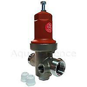 Cycle Stop Valves Csv1a 15 150 Psi 1 25 Gpm Adjustable Stainless Steel