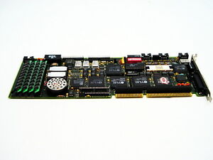 Diversified Technology Lbc 5030 Single Board Computer Sbc