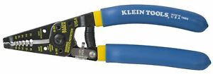 Klein 2 Pack 11055 Wire Stripper cutter 10 18 Awg Solid 12 20 Stranded